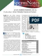60891568-transferencia-embrionaria-porcinos.pdf