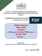 2_volumen-ii-analisis.comparativo.por.funciones-2016.pdf