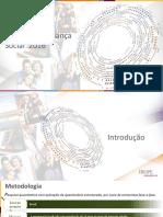 ICS 2016 Brasil Divulgacao