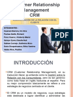 Cmr Completo Final