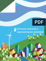 Livro_Economia_Verde_web_25102013.pdf