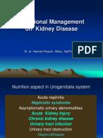 14. Gizi Urogenitalia