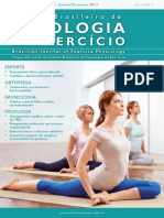 298189434-Fisiologia-Do-Exercicio-2013.pdf