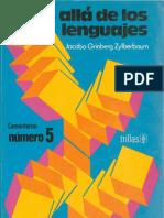 Mas-Alla-de-Los-Lenguajes-Jacobo-Grinberg.pdf