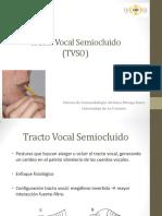 192195603-TVSO-pptx (1).pdf
