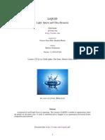 liquid.pdf