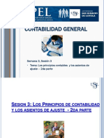 Sem._3_sesion_3_CGC_al_29-11-13