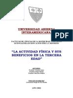 TC043350.pdf