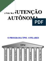 Implementaomanutencaoautonoma_20160506210704.pdf