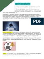 Intrusos informáticos.docx