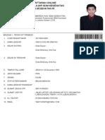 a. Print Out Biodata peserta tubel dalam sistem informasi tubel online.pdf