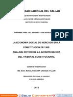 ANALISIS DE LA SENTENCIA.pdf