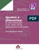 17_iguales_0.pdf
