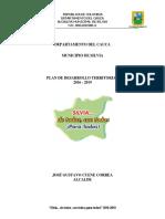 pdt-silvia-2016-2019