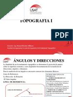 AZIMUT Y RUMBOS.pdf