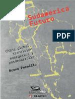 Sudamerica Futuro
