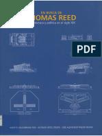 EN+BUSCA+DE+TOMAS+REED+.pdf