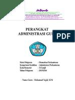 319068419 Rpp Otomatisasi Doc