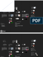 YODO Y DFO.pdf