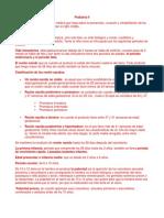 Pediatría II.docx