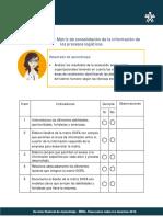 25_LC_Matriz_de_consolidacion.pdf