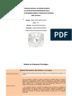72928870-TABLA-DE-MODELOS-DE-EVALUACION-PSICOLOGICA.docx