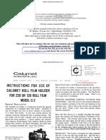 calumet_roll_film_holder.pdf