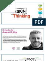PPT 4 DESIGN THINKING.pptx