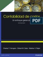 pdf-2.pdf