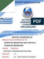 0. LA WEB.pdf