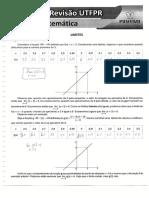 revisao 03.pdf