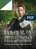 Manual de Supervivencia Para Autonomos 2