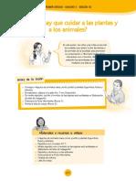1G-U5-Sesion30 CUIDADO DE PLANTAS Y ANIMALES.pdf