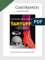 Tartuffe Guide