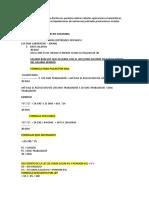 Apuntes Excel