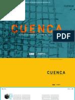 1_Cuenca Ciudad Sostenible.compressed (1)