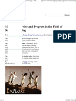 10 Tips to Survive and Progress in the Field of Software Testing — Software Testing Help.pdf