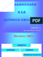 14_Organica 222222.pptx