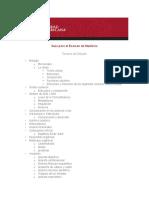 Guia Para El Examen de Medicina