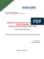 01ths0004.pdf