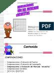 Compensacion Investigacion Mercado