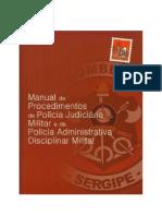 CBMSE manual_de_ppjm_e_padm_05_05_14.pdf