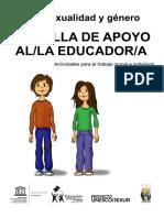 CARTILLA VIH SEXUALIDAD Y GENERO.pdf