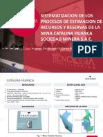 info ch estratigrafico.pdf