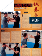 Páginas Desdebudoka34