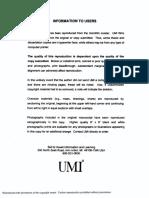 Morceaux de Concours.pdf