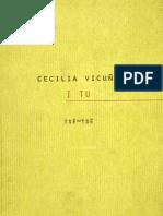 Tú [Cecilia Vicuña].pdf