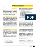 Lectura - Estrategias de Marketing_GEMARM2