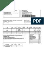 facturaelectronicaride (6)
