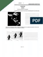EjeHabCog.pdf